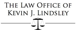 The Law Office of Kevin J. Lindsley